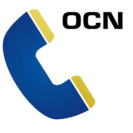 ocndenwa
